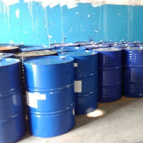 分析工业润滑油用于的一类润滑油添加剂