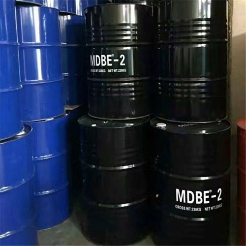 分享工业润滑油储存技巧