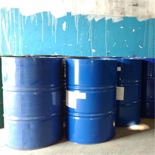 阐述工业润滑油的材料组成