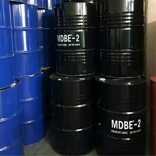 分析工业润滑油的都会有哪些功能