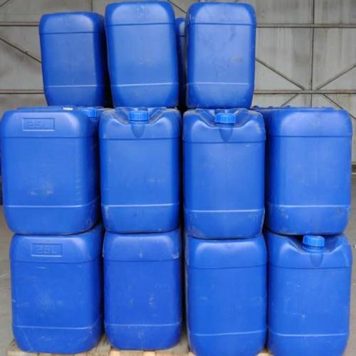 合格和环保的工业清洁剂应具备哪些元素