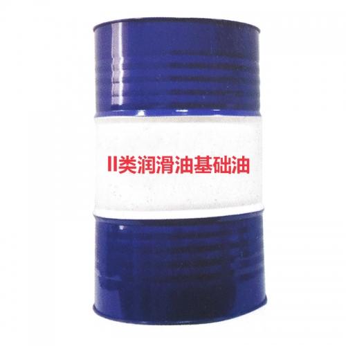 ll类润滑油基础油